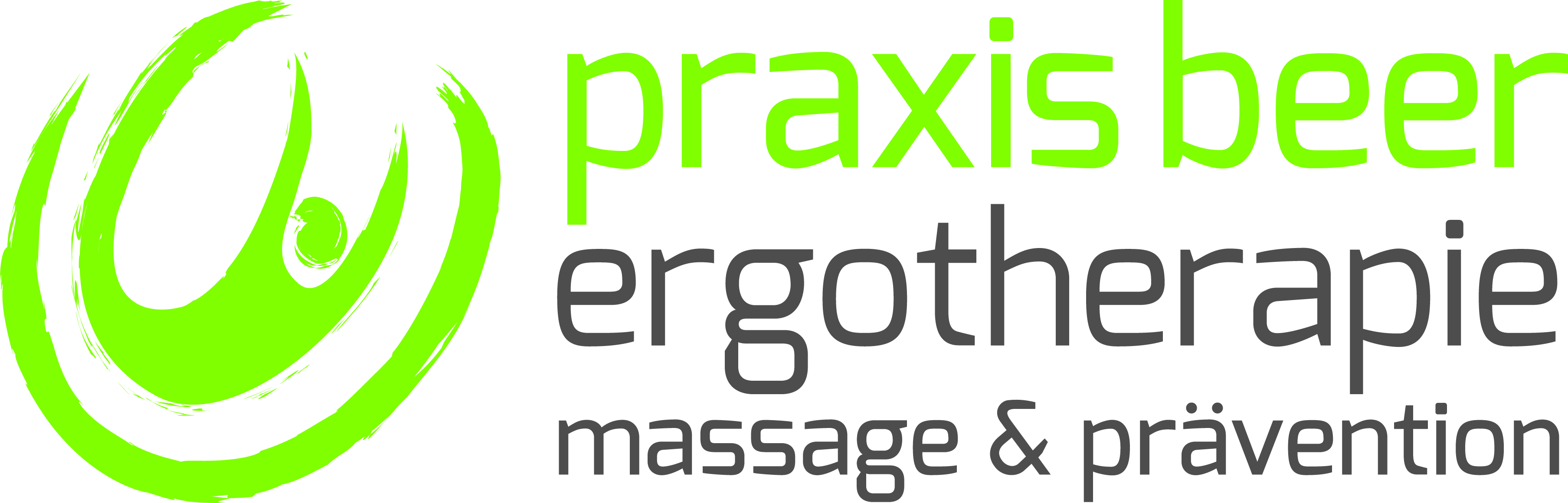 Praxis Beer - Ergotherapie, Massage & Prävention