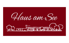 Haus am See - Restaurant/Cafe