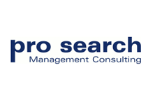 pro search Management Consulting GbR